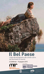 IL_BEL_PAESE-(1)