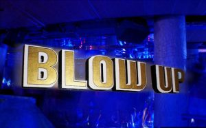 blow-up1