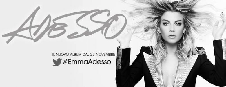 nuovo-album-emma-marrone