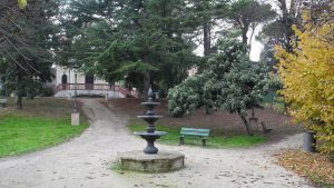 parco-giovanni-paolo-II1