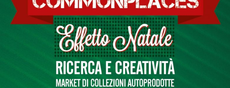 effetto-natale-evento.commonplaces